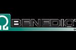 BENEDICT – AUSTRIA
