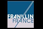 FRANKLIN – FRANCE