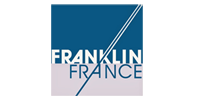 Franklin France Logo