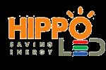 HIPPO DSL – SOUTH KOREA