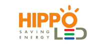 HIPPO LED Products to Save Energy