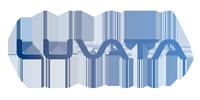 Luvata Logo
