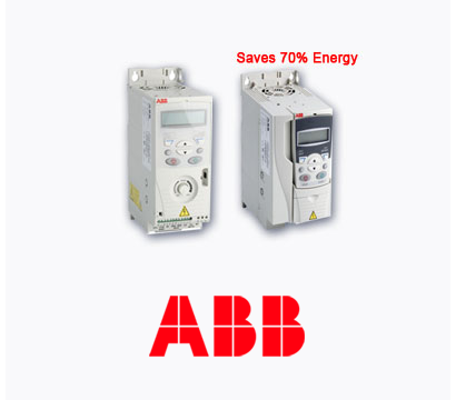 ABB Worldwide Automation Technologies