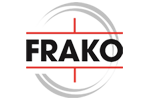 FRAKO – GERMANY