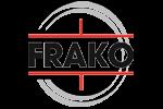 FRAKO – GERMANY