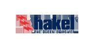 Hakel Czech EU Logo