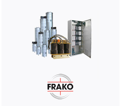 Frako Germany Products at Clarion Sri Lanka
