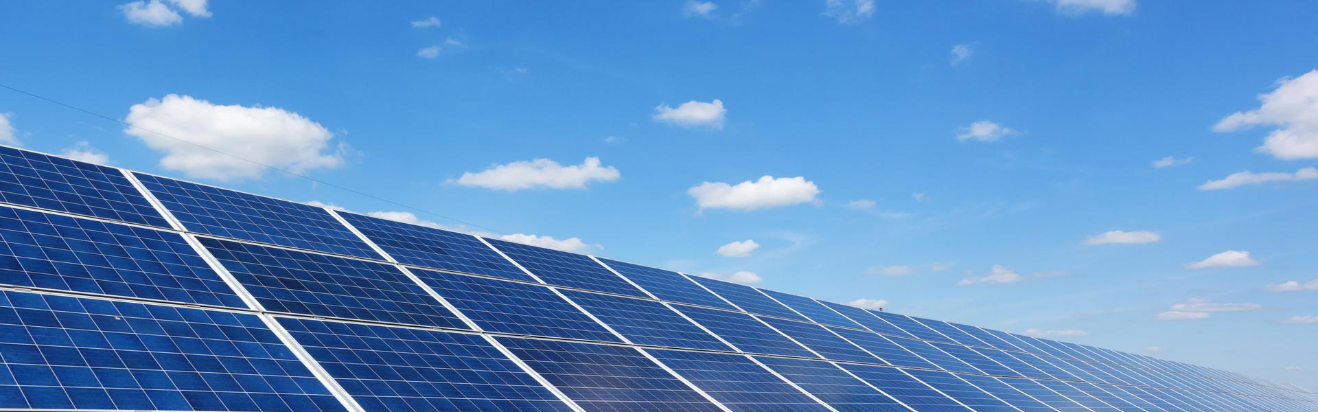 Clarion Sri Lanka Solar Panels