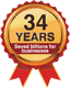 34 Years of Trusted Excellence - Clarion Sri Lanka